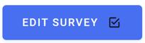 Edit Survey button